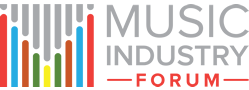 Music Industry Forum